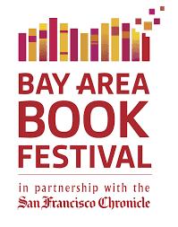 https://www.baybookfest.org/