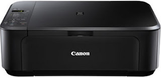 Canon PIXMA MG2100 Support Driver & Software Download