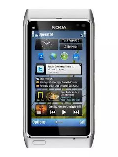 Nokia N1 USB Driver Download Free