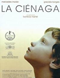 La Ciénaga | Bmovies