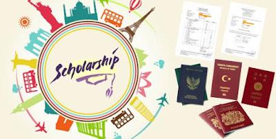 Daftar Beasiswa Kuliah S2 2016