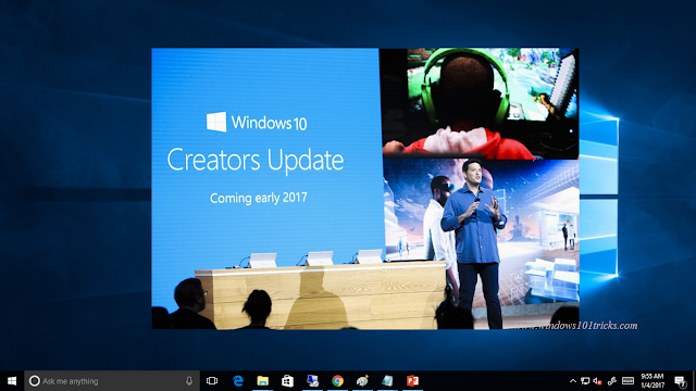 Windows-10-Creator-update-release-version-1704