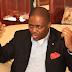 2019 Election: Femi Fani-Kayode Set For 'War' As Atiku Picks PDP Presidential Ticket