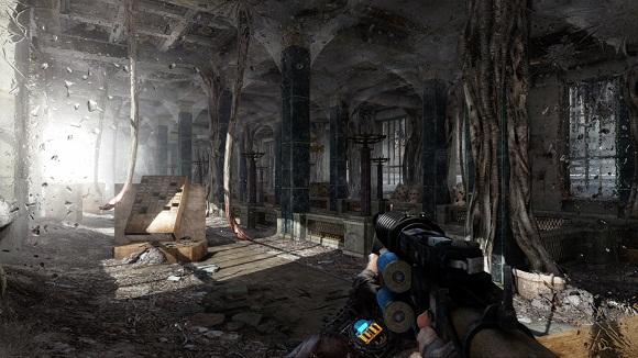 metro-2033-redux--pc-screenshot-www.deca-games.com-2