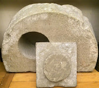 Stone_lid_of_the_Dungeon_of_the_Water_Tower