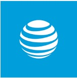 AT&T Lead Engineer Service Delivery