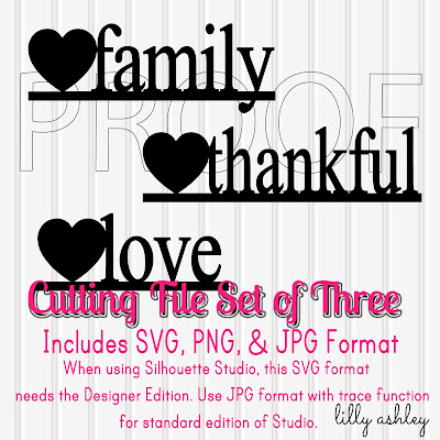 https://www.etsy.com/listing/240239000/cutting-files-set-of-3-love-family?ref=shop_home_active_16