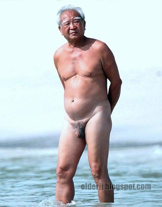 Australia nude beach sex-5788