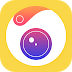 Camera360 Funny Stickers 8.0 Free Download APK
