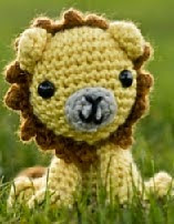 http://www.ravelry.com/patterns/library/little-lion-4