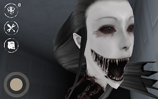 Eyes The Horror Game  Apk Unlimited Coins