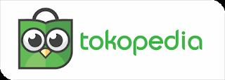 https://www.tokopedia.com/creamliyoskin