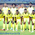 YANGA SC 'YATOBOLEWA' SHINYANGA…YAPIGWA 1-0 NA STAND UNITED KAMBARAGE