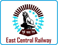 East Central Railway Recruitment 2018, East Central Railway Vacancies, East Central Railway Notification 2018, East Central Railway Recruitment 2019, East Central Railway Recruitment 2018 Jr clerk vacancies, East Central Railway clerk jobs, East Central Railway Recruitment 2018 vacancies, Latest East Central Railway Recruitment, New East Central Railway Recruitment 2018, Upcoming East Central Railway Recruitment, East Central Railway Recruitment apply online, East Central Railway exam, East Central Railway syllabus, East Central Railway exam results, East Central Railway Recruitment Notification,
