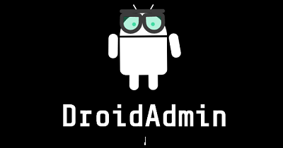 DroidAdmin | FileLinked | Codes | FireStick | Android