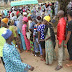 EU, UK, US, Decry Intimidation Of Voters During Osun Poll
