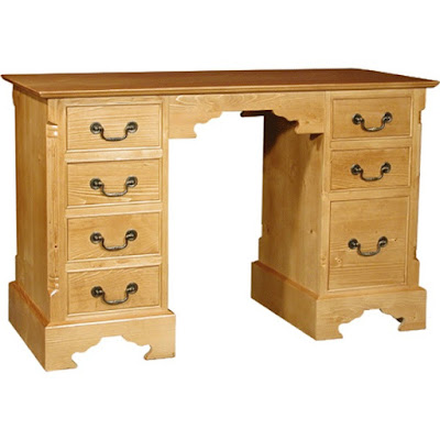 Partner Desk teak minimalist Furniture,furniture Partner Desk teak Minimalist,code 5108