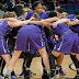 NU women's basketball announces 2017 summer camps