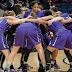 NU women's basketball announces 2017 summer camps
