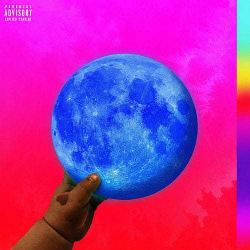 MUSIC: Wale ft. Major Lazer, WizKid & Dua Lipa – My Love