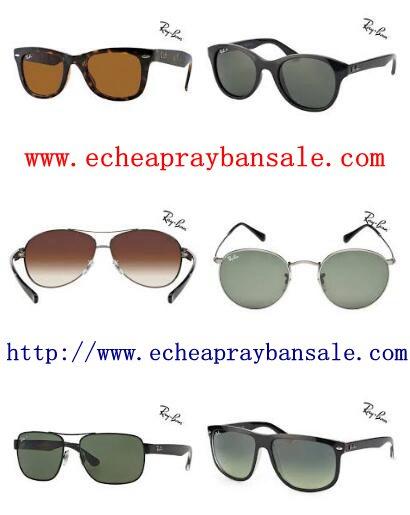 Cheap Ray Bans