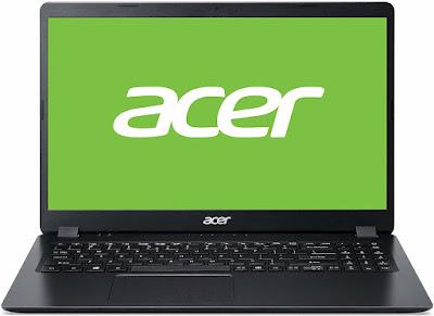 Acer Aspire 3 A315-54K-323P