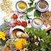 Kısırlığa Bitkisel Çözümler