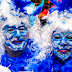 Celebrate carnival off the beaten track in Maastricht, The Netherlands!