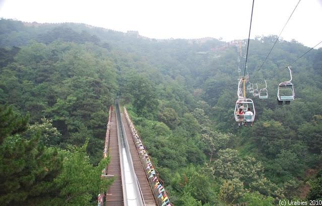 www.viajesyturismo.com.co1024x656