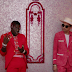 DJ Cassidy – Honor (Feat. Grace & Lil Yachty) (Official Music Video)