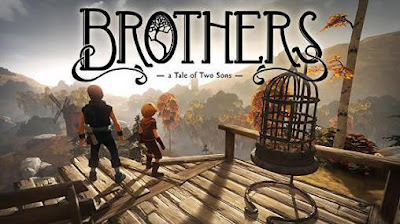 Brothers A Tale of Two Sons Apk + OBB Download All Devices