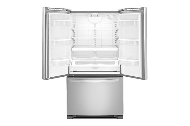 Fridge and Freezer Designs What Design Should You Get