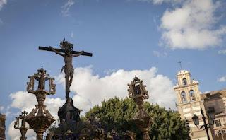 El Viernes Santo del 2019 de Málaga llegan a un acuerdo