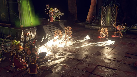 warhammer-40000-mechanicus-pc-screenshot-www.ovagames.com-4