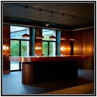 lampu+gantung+meja+makan+02