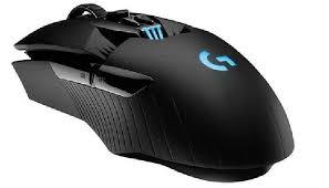 Tips Memilih Razer Mouse Terbaik