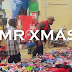 Download New Video : Izzo Bizness Ft Myra – Mr Xmas { Official Viral Video }