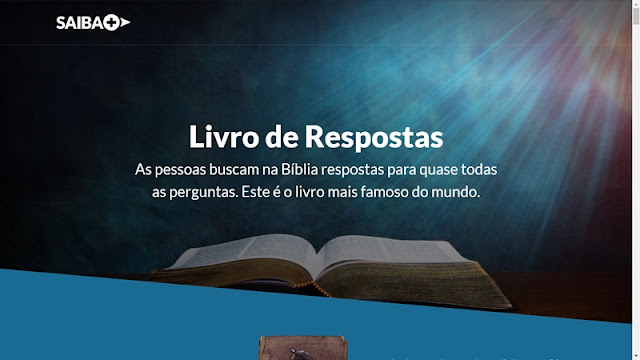 Estudo Biblico Digital