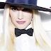 """URGENTE: Gwen Stefani deve lançar seu novo single, """"Make Me Like You"""", dentro de duas semanas!"""