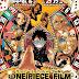 Novo filme de One Piece quebra recorde de bilheteria no Japão