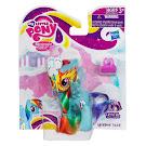 MLP Masquerade Single Wave 1 Rainbow Dash Brushable Pony