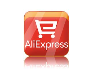 Comprar Aqui / Buy Here