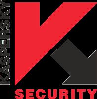 Kaspersky 2019 Virus Removal Tool Free Download