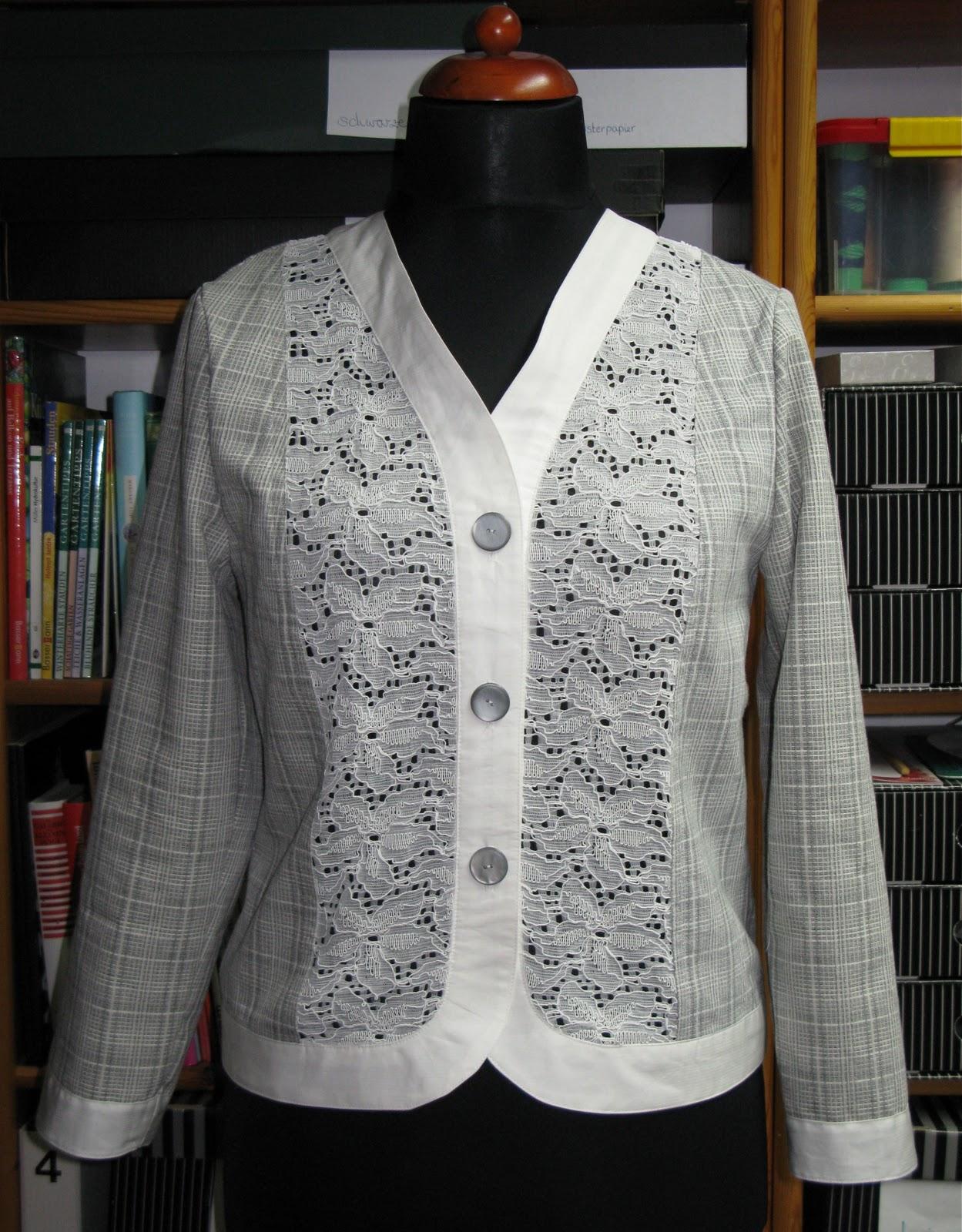 Siebensachen Zum Selbermachen Neues Leben Für Alte Kleider Teil 5
