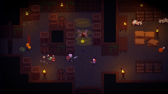 mana-spark-pc-screenshot-www.deca-games.com-5