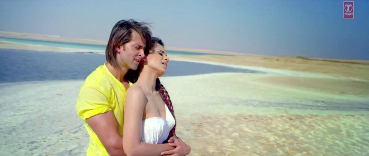 Kyaa kool hain hum 3 movie video song mp4 free download by.