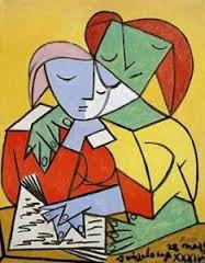 http://biblioteca2.uc3m.es/365diasdelibros/2016/03/08/mujeres-viajeras-mujeres-pioneras/