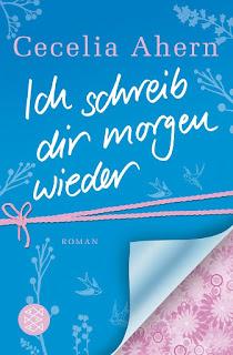http://www.fischerverlage.de/buch/ich_schreib_dir_morgen_wieder/9783596173198