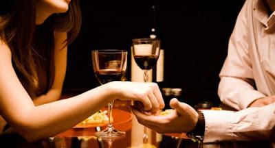 Ide Dekorasi Ulang Tahun Romantis untuk Pasangan di Rumah