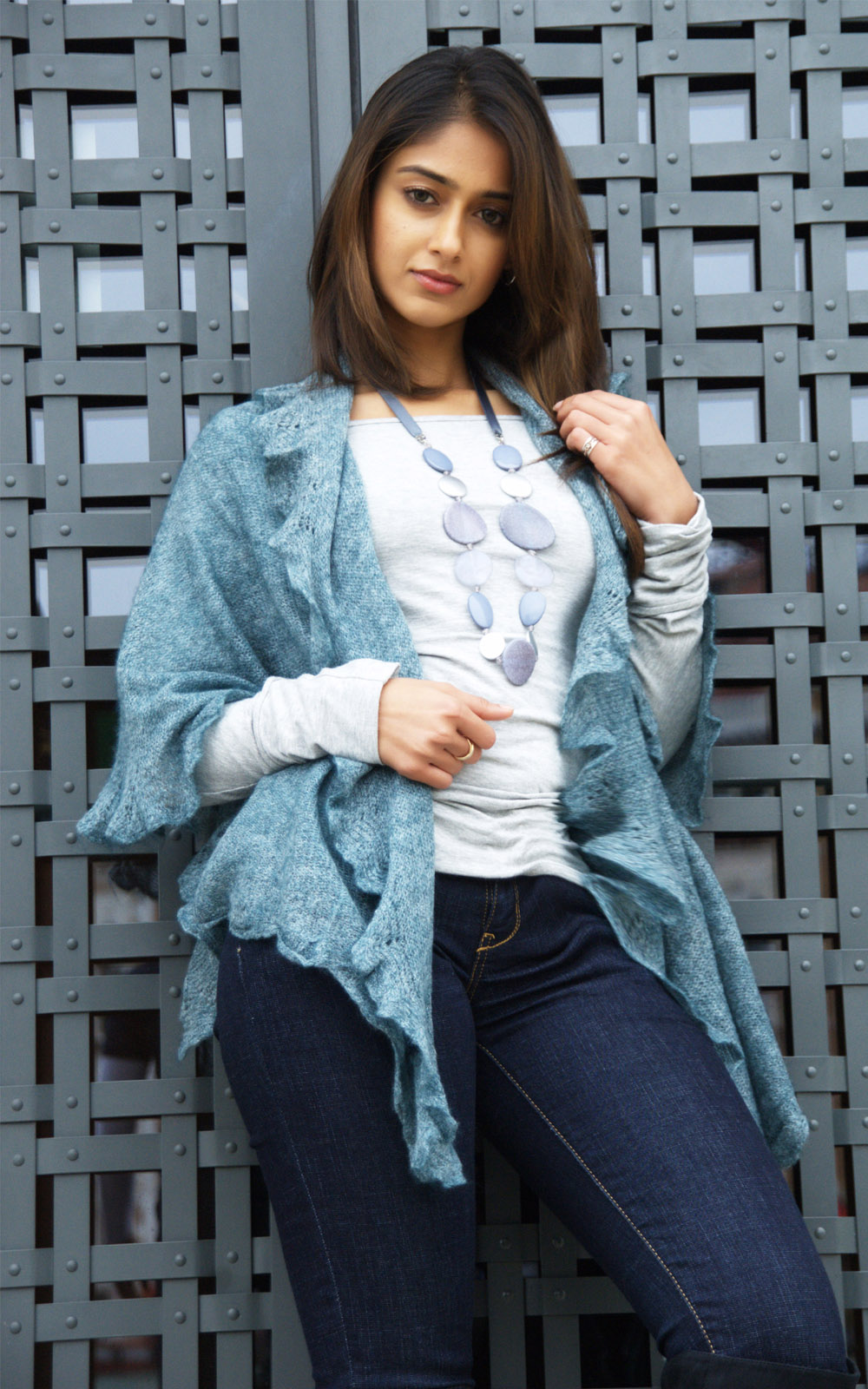 All Bollywood Girl Hd Wallpaper Ileana D Cruz Latest Hd Wallpapers